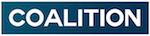 Coalition Event Services Ltd