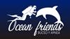 Dive Center Ocean Friends