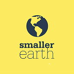 Smaller Earth Summer Camps in Canada