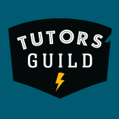Tutors' Guild