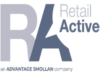 Retail Active