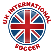 UK International Soccer