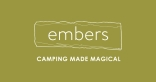 Embers Camping