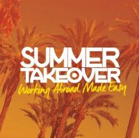 Summer Takeover