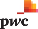 PwC School Leaver Careers