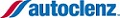 Autoclenz Ltd