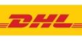 DHL Jobs