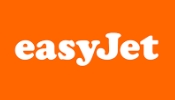 easyJet Airline Company Ltd
