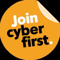 CyberFirst Bursary