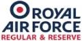 RAF Intelligence