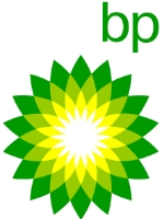 BP School Leaver & Apprenticeship