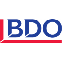 BDO To Create 150 Finance Jobs In Liverpool