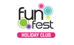 Fun Fest Holiday Clubs