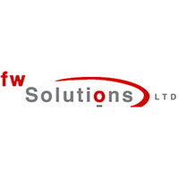 FW Solutions