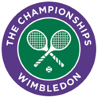 Summer jobs at Wimbledon Championships