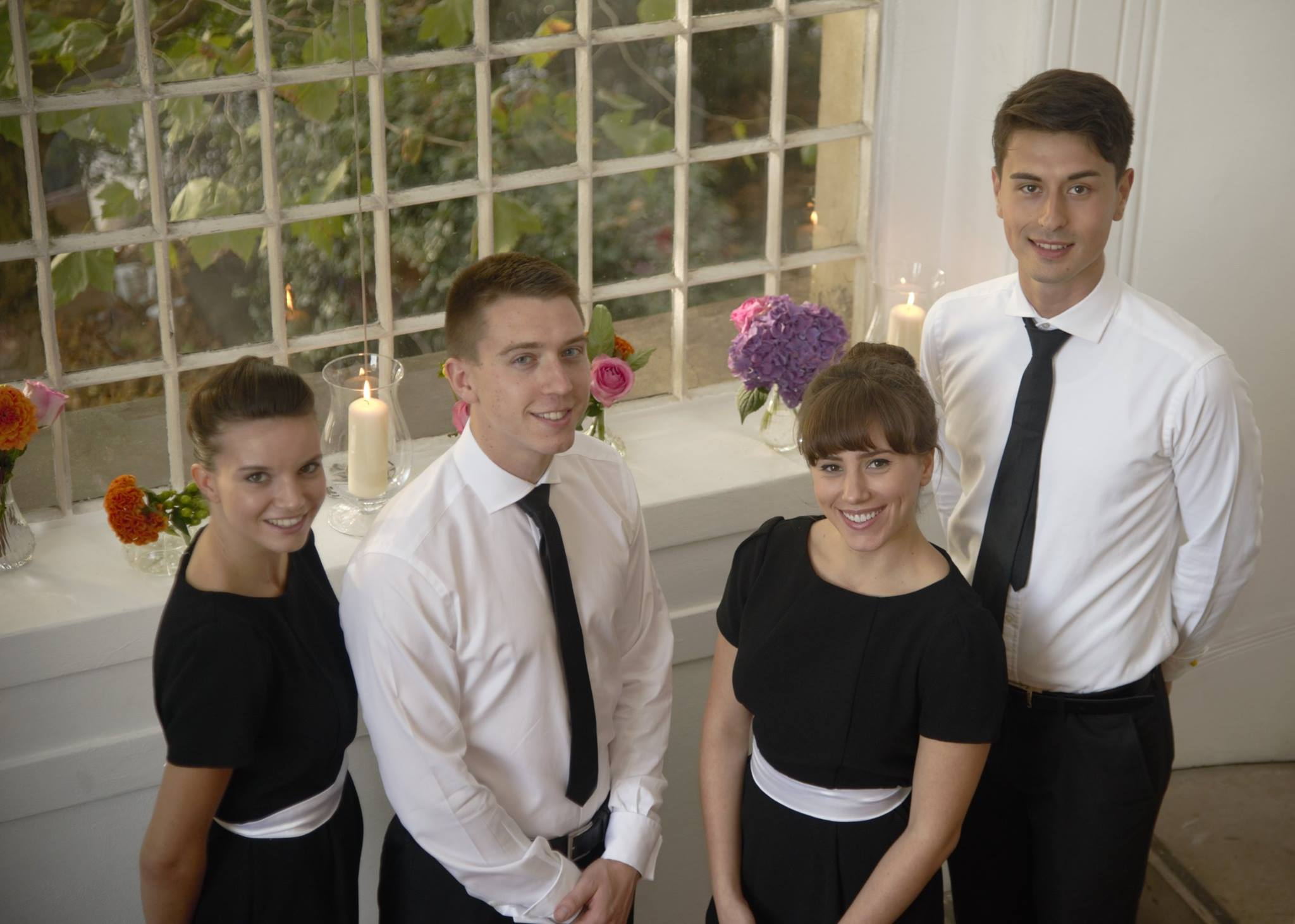 re hospitality student and temporary jobs including agency work re hospitality supplies staff to some of the finest events companies caterers and venues all over london you could be working at the latest film premiere