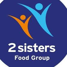 2 Sisters Food Group Creates Hundreds Of Jobs To #FeedTheNation
