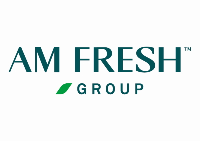 AM Fresh To Create 180 New Full Or Part Time Jobs In Peterborough