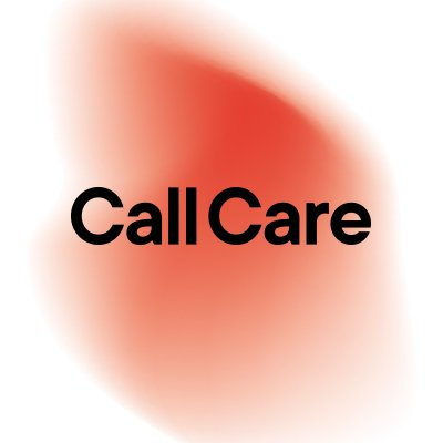 CallCare Creating 300 More Call Centre Jobs In The UK