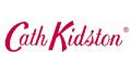 Cath Kidson
