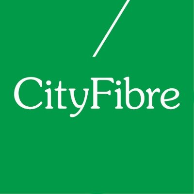 CityFibre To Create 10,000 Broadband Jobs In The UK
