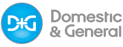 Domestic & General Could Create 200 New Full Or Part Time Jobs In Nottingham