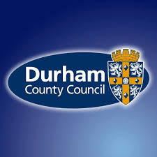 Durham County Council Creates 30 New Apprenticeships