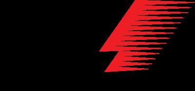Formula 1 Announces 18 Apprenticeships, Internships & Scholarships