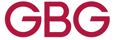 GB Group Creating Dozens Of Work From Home & Hybrid Jobs In The UK