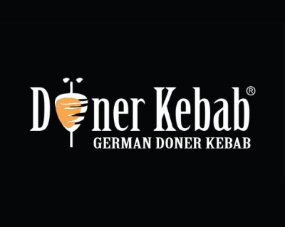 German Doner Kebab Creating Almost 500 New Restaurant Jobs In The UK