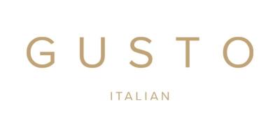 Gusto Italian To Create 80 Full Or Part Time Restaurant Jobs In Nottingham