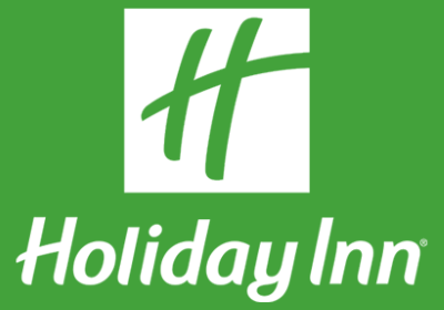 New Holiday Inn To Create 130 Full Or Part Time Hotel Jobs In Sunderland