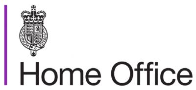 Home Office Creating Over 500 New Apprenticeships & Jobs In Stoke-on-Trent