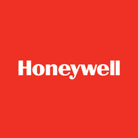 Honeywell To Create 450 Coronavirus Jobs In Scotland