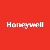 Honeywell To Create 450 Coronavirus Jobs In Scotland