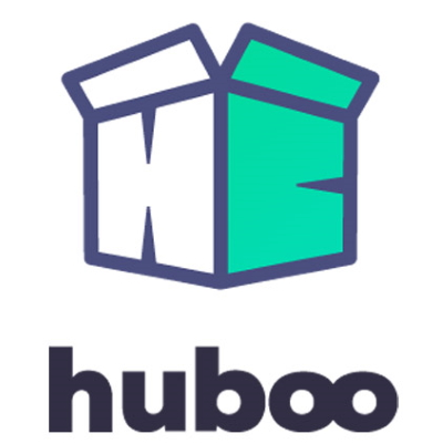 Huboo To Create 300 Full & Part Time Warehouse Jobs In Bristol