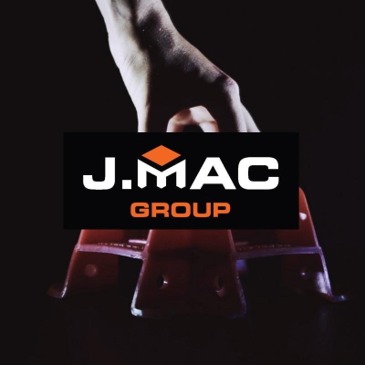 JMAC Group Creates Dozens Of New Jobs In Teesside