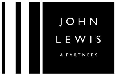 John Lewis Creating 7,000 Christmas Jobs For 2021