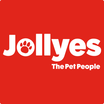 Pet Food Firm To Create 150 New Full Or Part Time Jobs In The UK