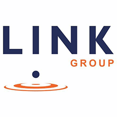 Link Group To Create 400 Finance Jobs In Leeds