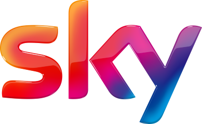 Sky To Create Up To 3,000 New Jobs In Hertfordshire