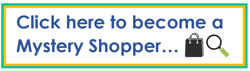 Click here to become a mystery shopper