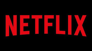 Production Apprenticeships With Netflix & Warner Bros Launched