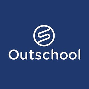 Outschool Has 5,000 Online Tutoring Jobs Up For Grabs
