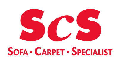 Sofa Specialist ScS To Create 150 More Full or Part Time Jobs