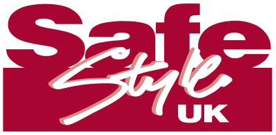 Safestyle UK To Create Dozens Of Full Or Part Time Jobs In Nottingham