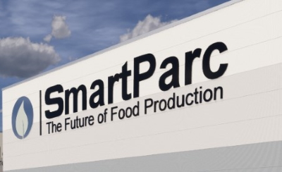 SmartParc To Create 4,500 New Jobs In Derby