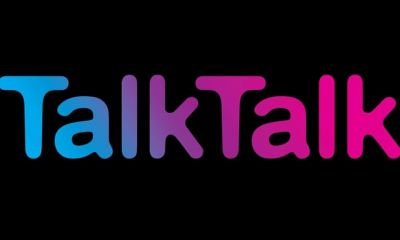 TalkTalk Creating 50 Entry Level Jobs For Young People In Salford