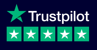 Trustpilot To Create 30 Research & Development Jobs In Edinburgh