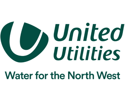 United Utilities Creates Dozens Of New Apprenticeships For Young People
